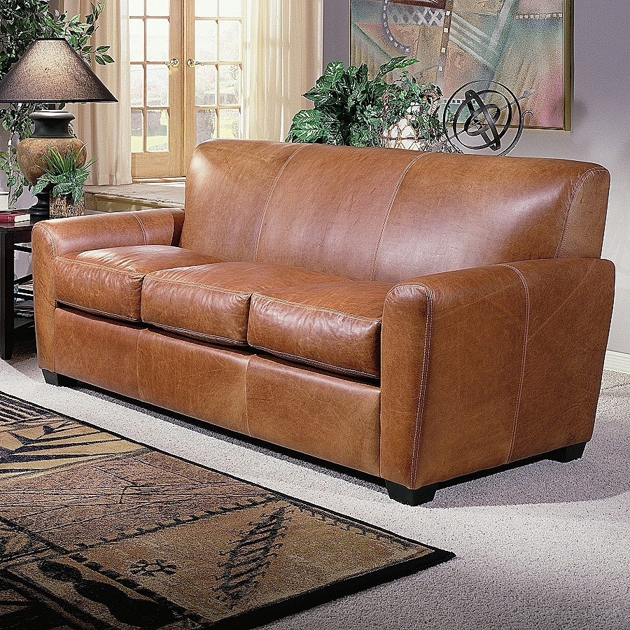 Sofa : Zipline Convertible Sleeper Sofa Zipline Loveseat Loveseat in Loveseats With Ottoman (Image 15 of 15)