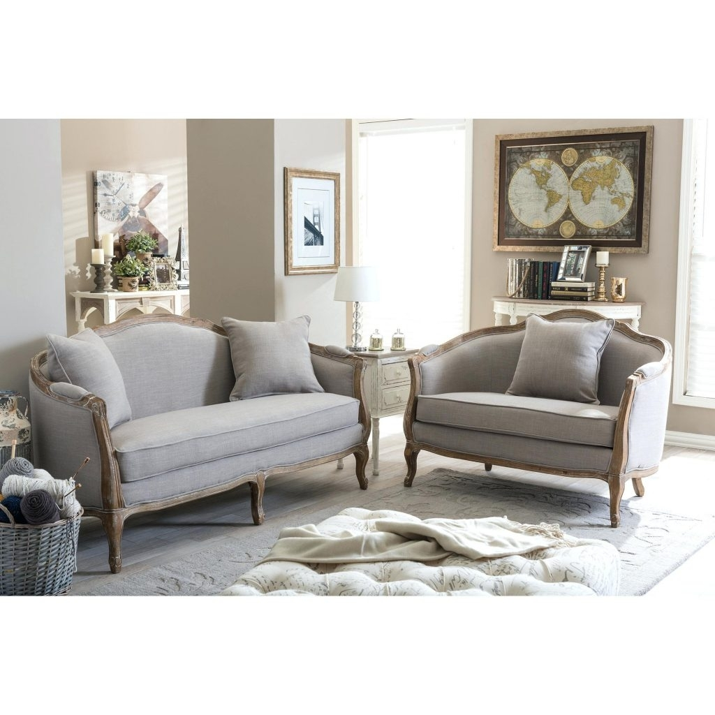 Sofaeam Leather Kanes Furniture Sofas And Couches Recliner Set inside Kanes Sectional Sofas (Image 10 of 10)