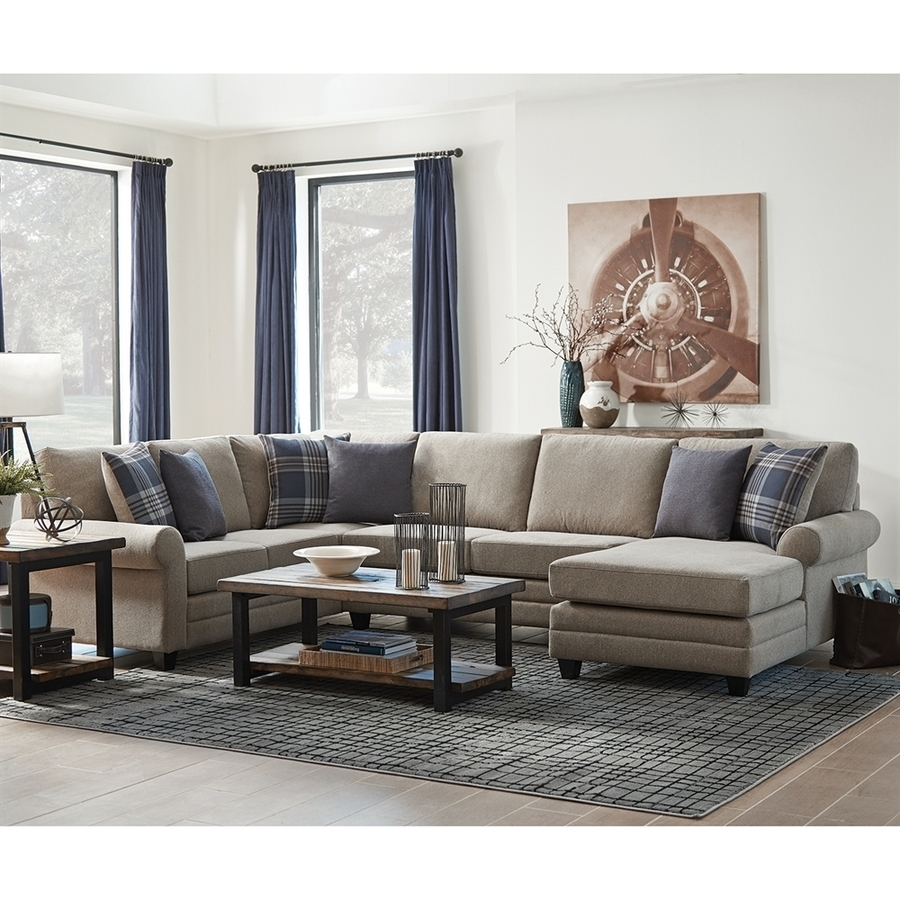 Sofar Worcester Furniture Stores In Ma Jordans Sectional Sofas intended for Jordans Sectional Sofas (Image 8 of 10)