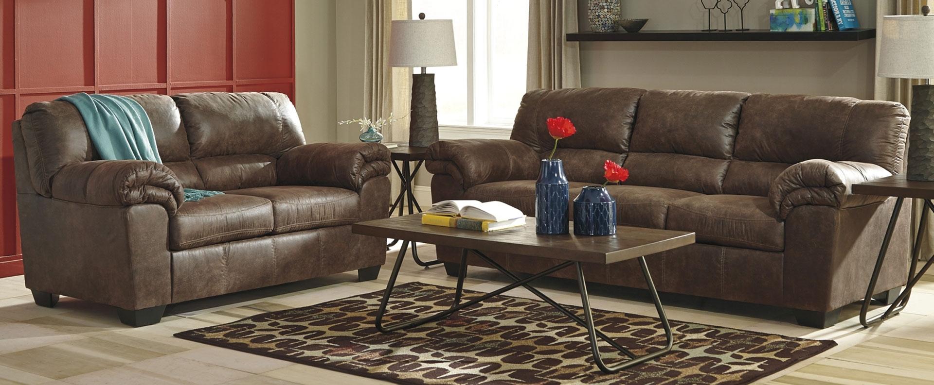 Sofar Worcester Furniture Stores In Ma Jordans Sectional Sofas with Jordans Sectional Sofas (Image 9 of 10)
