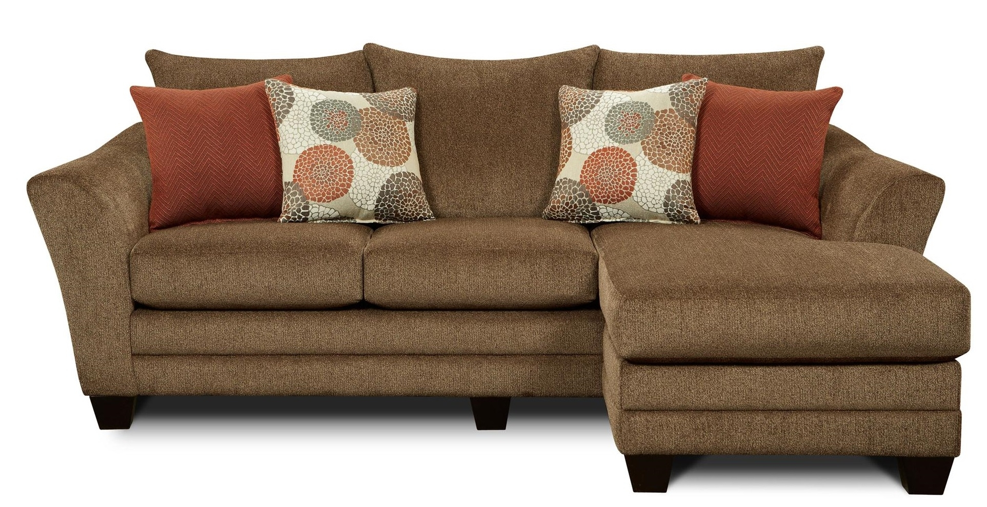 Sofas And Reclining Sofas | Crowley Furniture Stores | Lee's Summit with Kansas City Sectional Sofas (Image 10 of 10)