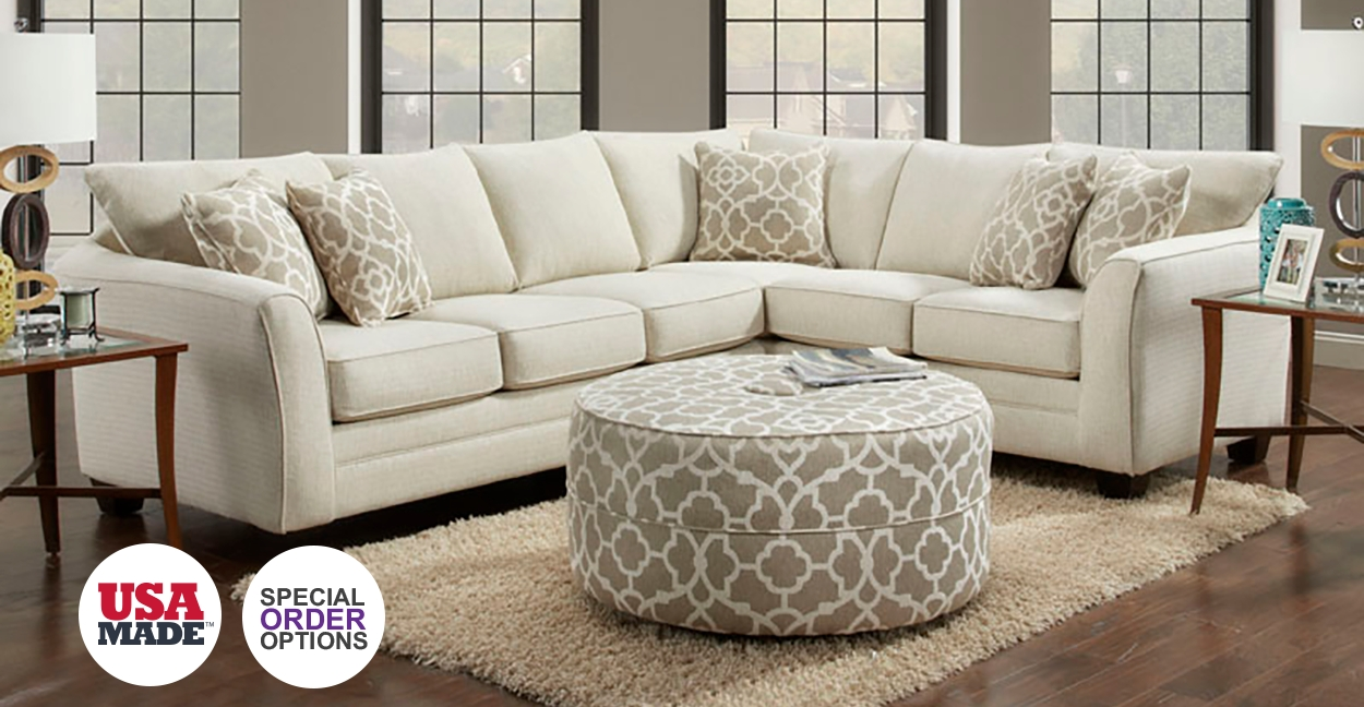 Sofas And Sectionals - Biltrite Furniture-Leather-Mattresses pertaining to London Ontario Sectional Sofas (Image 9 of 10)