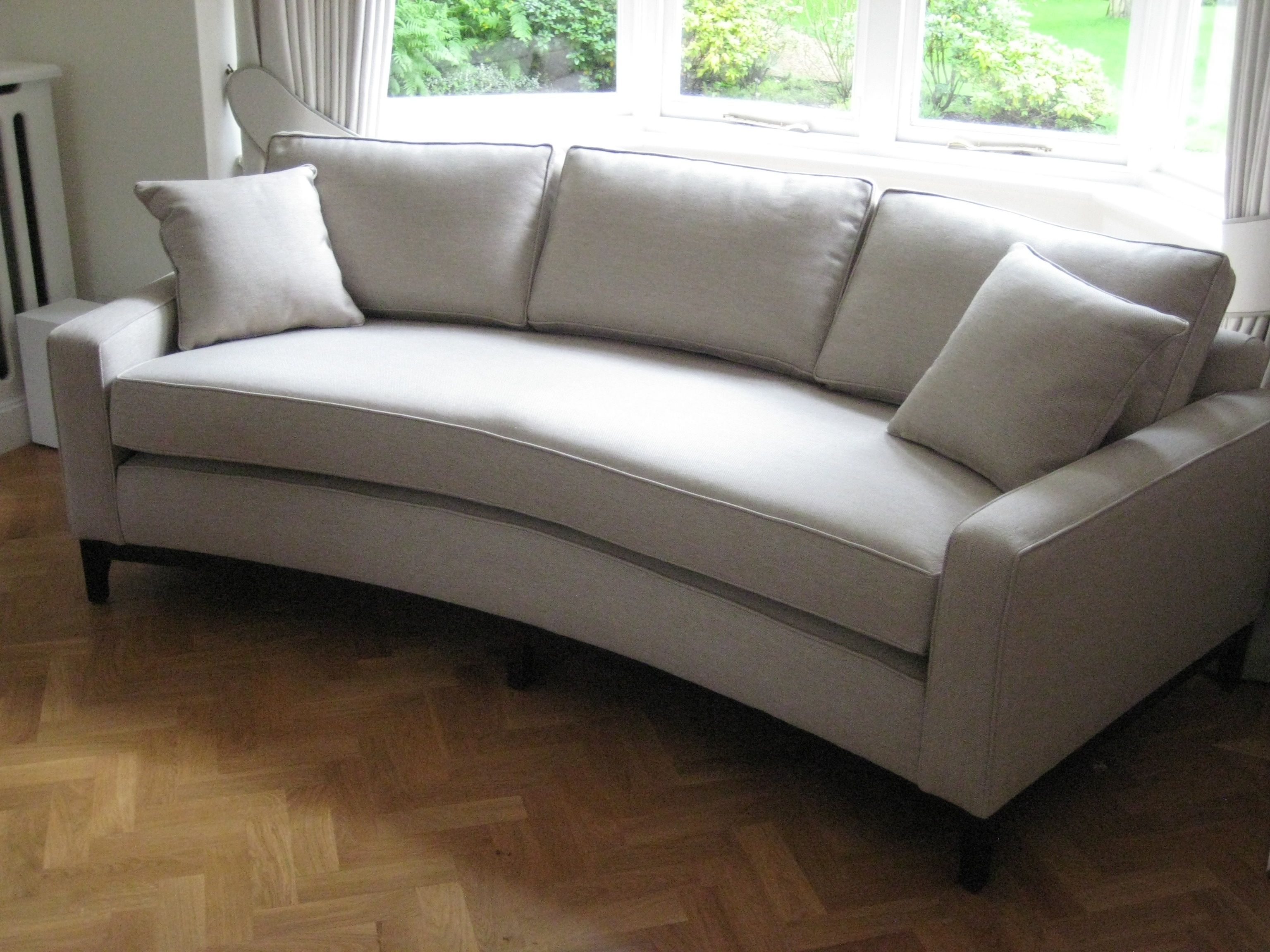 Sofas Center Curved Back Sofa Sectional Table Sofas For Sale Pertaining To The Bay Sectional Sofas (View 8 of 10)