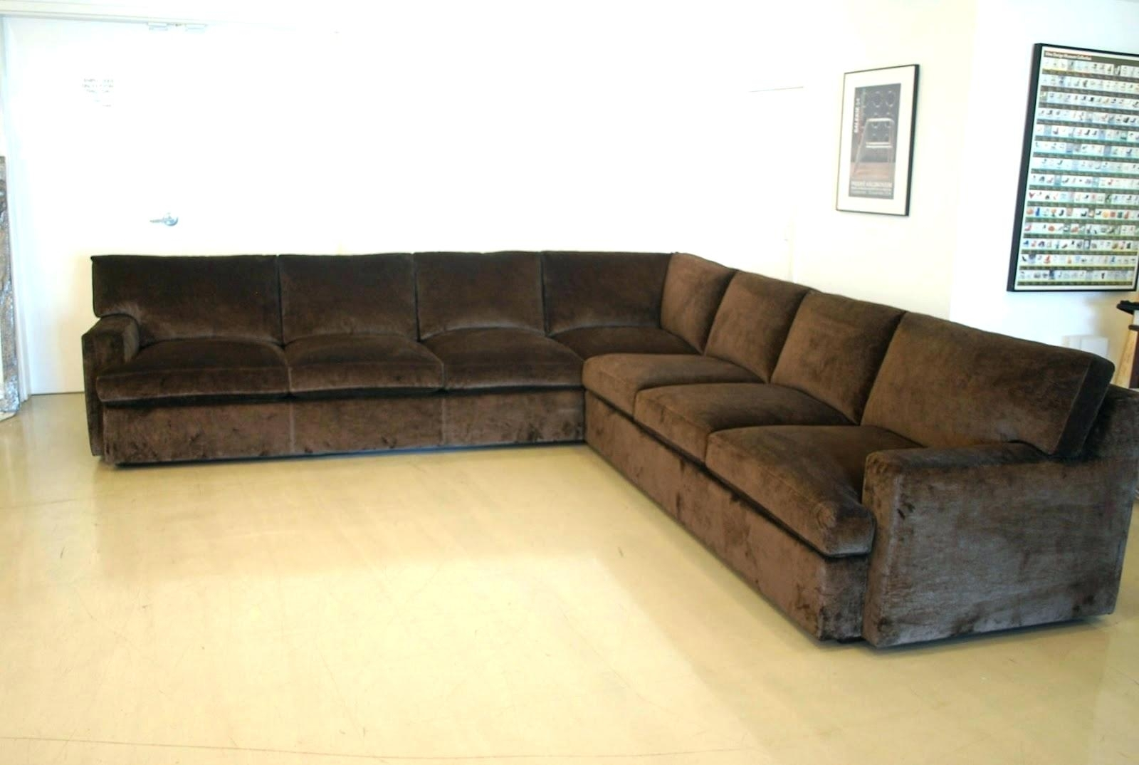 Sofas Online Full Size Of Sectional Sofaonline Custom Sofa Build for Sectional Sofas At Bangalore (Image 14 of 15)