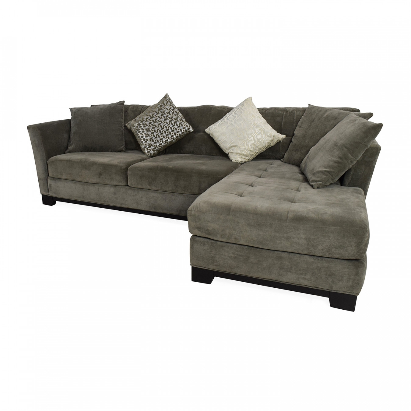 Sofas: Oversized Sectional With Chaise | Macys Sectional Sofa | Home pertaining to Macys Sectional Sofas (Image 8 of 10)