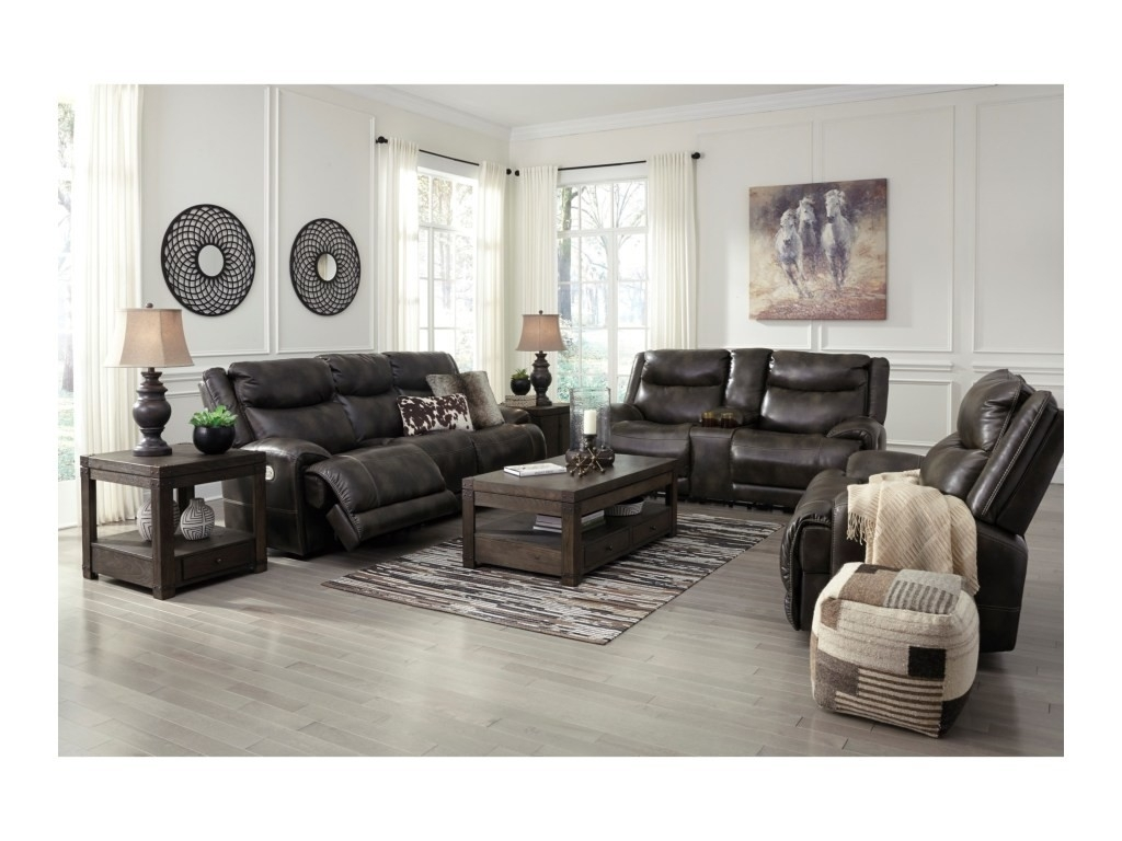 Sofas Sacramento Dimensions Furniture Reviews Riser Recliner Chairs For Salt Lake City Sectional Sofas (View 10 of 10)