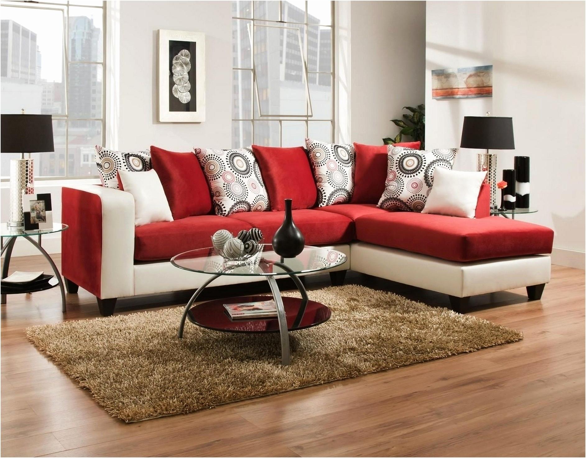 Sofas Under $400 Elegant Cheap Sectional Sofas Under 400 in Sectional Sofas Under 400 (Image 15 of 15)