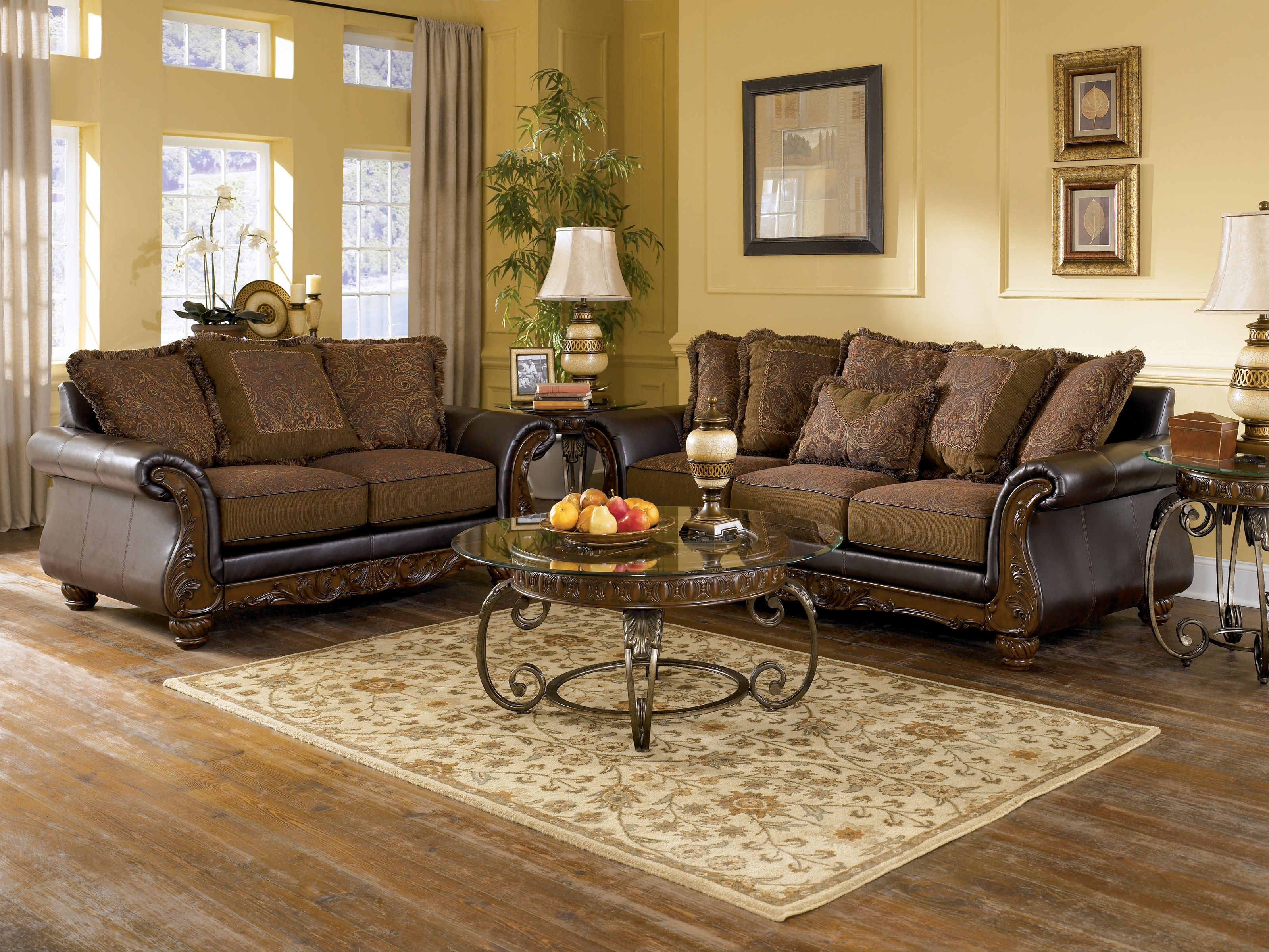 Sofas Wilmington Nc - Sofa Designs with regard to Wilmington Nc Sectional Sofas (Image 9 of 10)