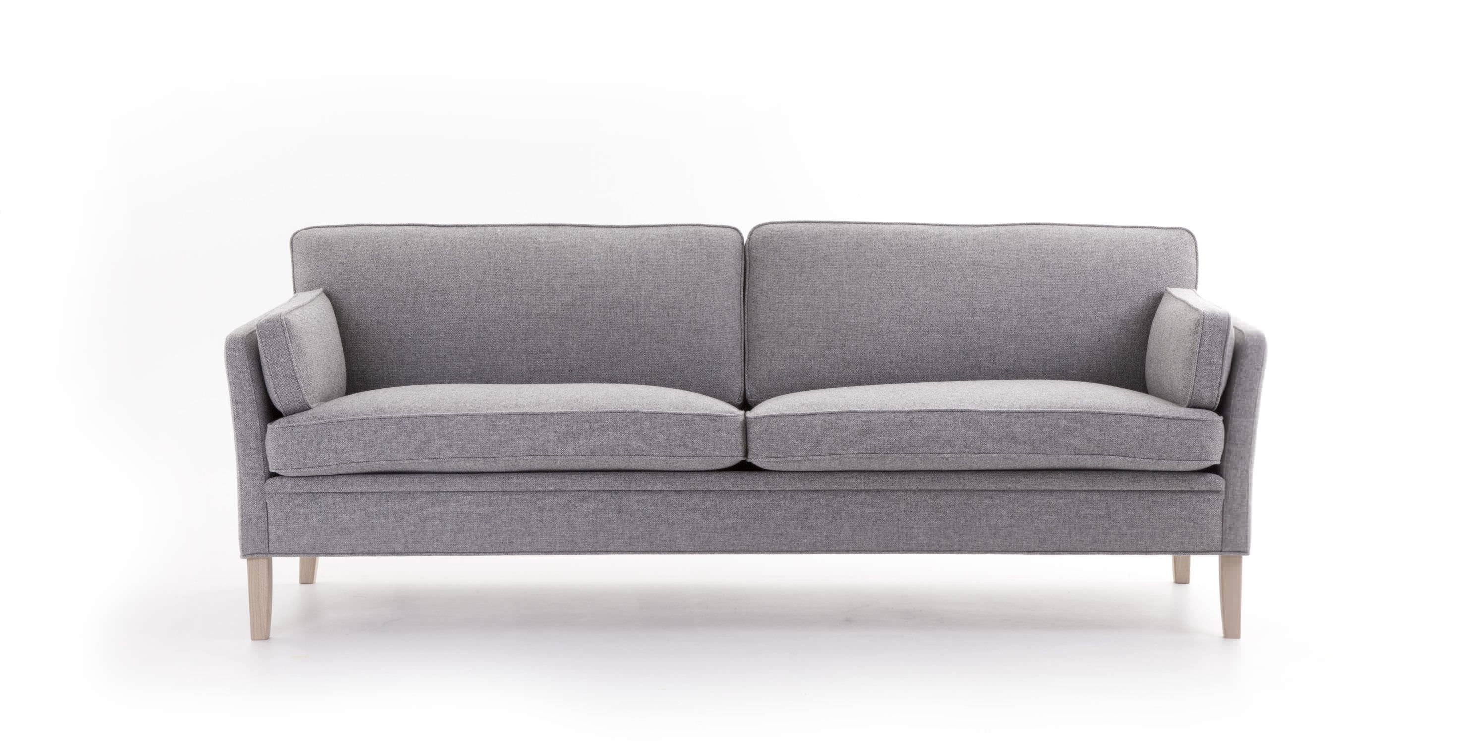 Sofas With Removable Washable Covers – Fjellkjeden Inside Sofas With Washable Covers (View 10 of 10)