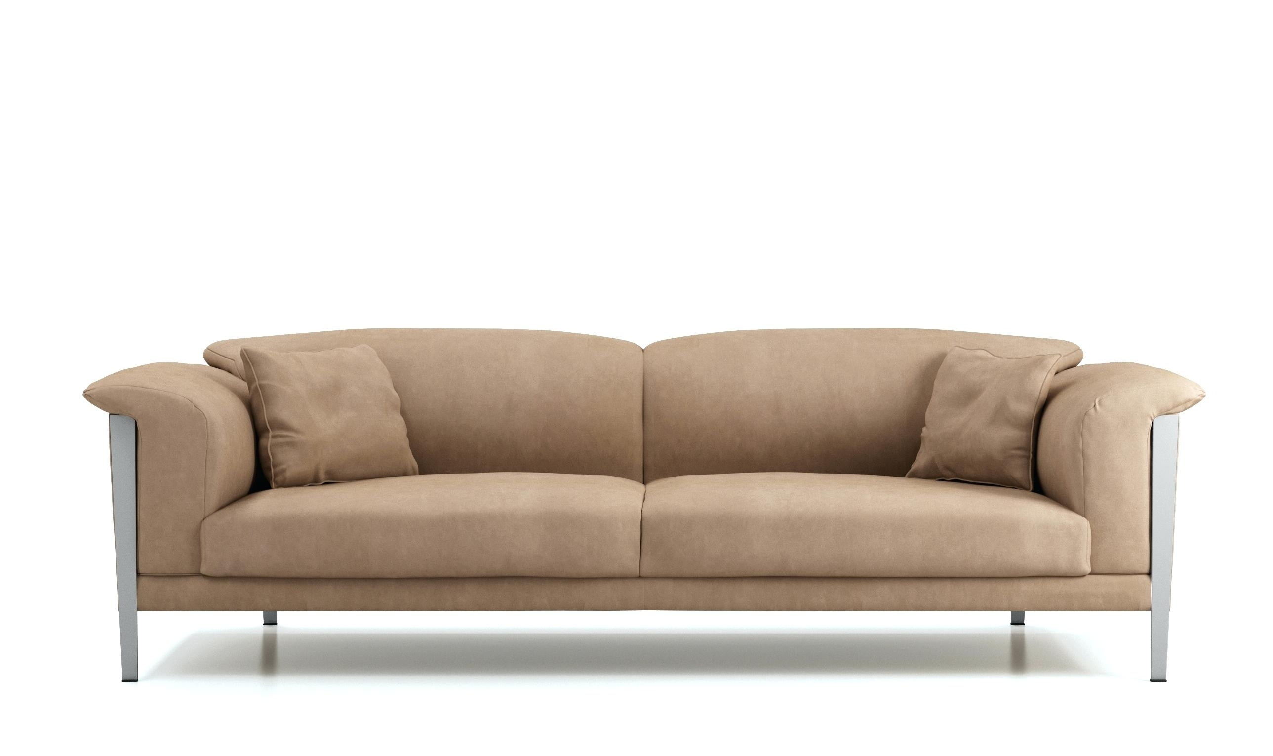 Soft Couches Leather Sofa Cleaning Childrens Sofas – Thedwelling For Soft Sofas (View 7 of 10)