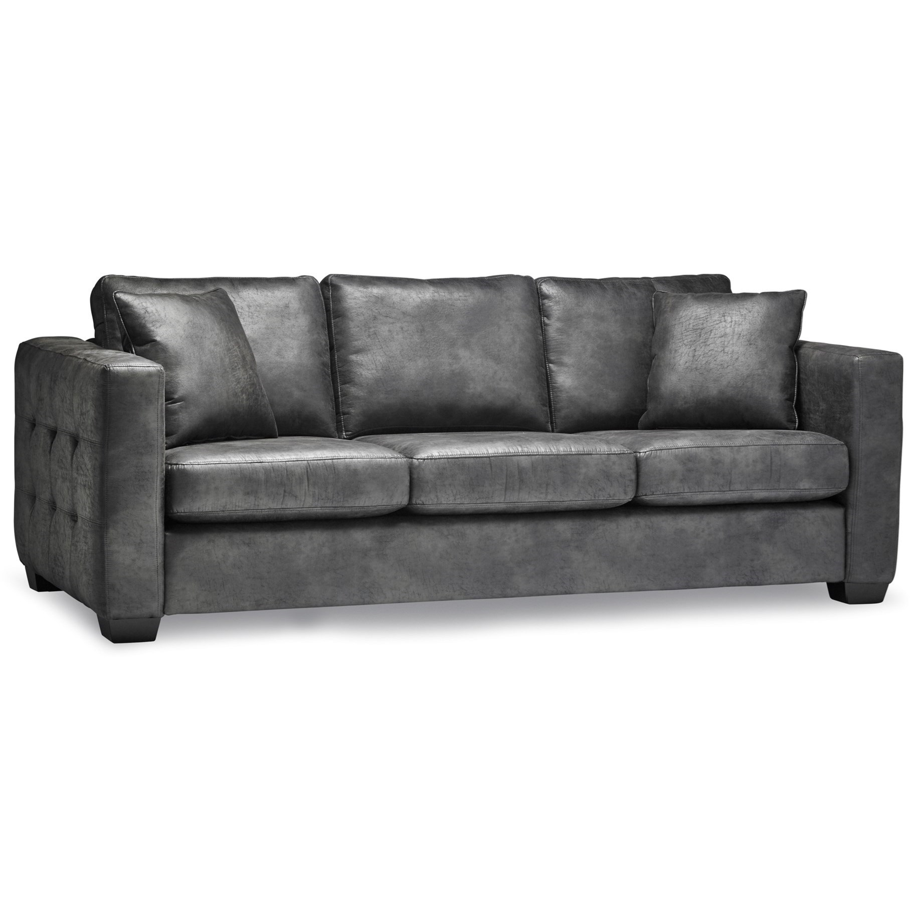 2019 Best Of Vaughan Sectional Sofas