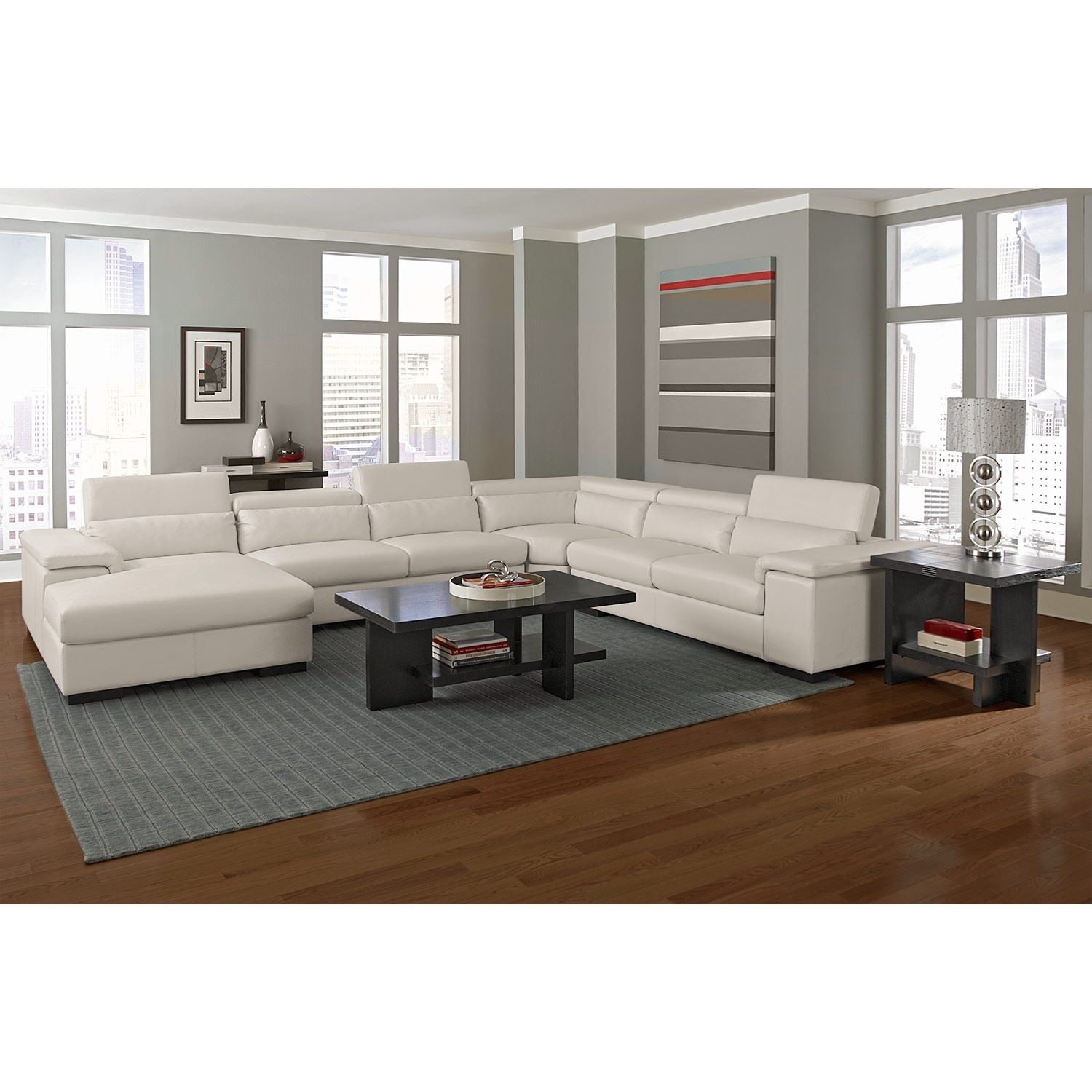 Top 10 Of Murfreesboro Tn Sectional Sofas