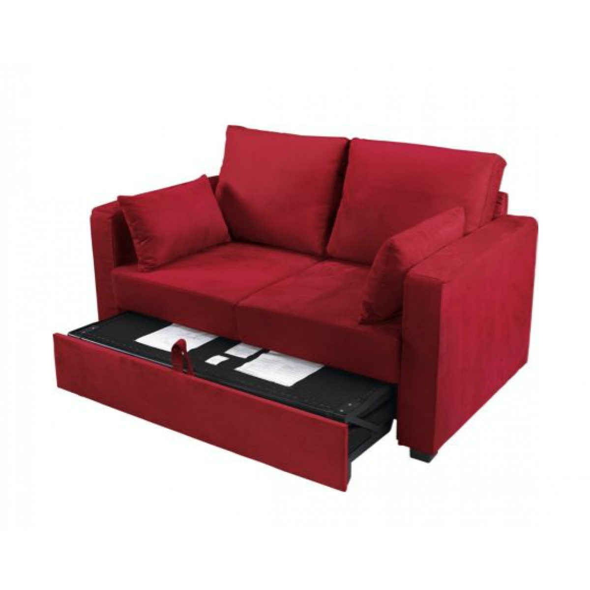 Stunning Apartment Size Sectional Sofa Photos - Liltigertoo regarding Apartment Size Sofas (Image 9 of 10)