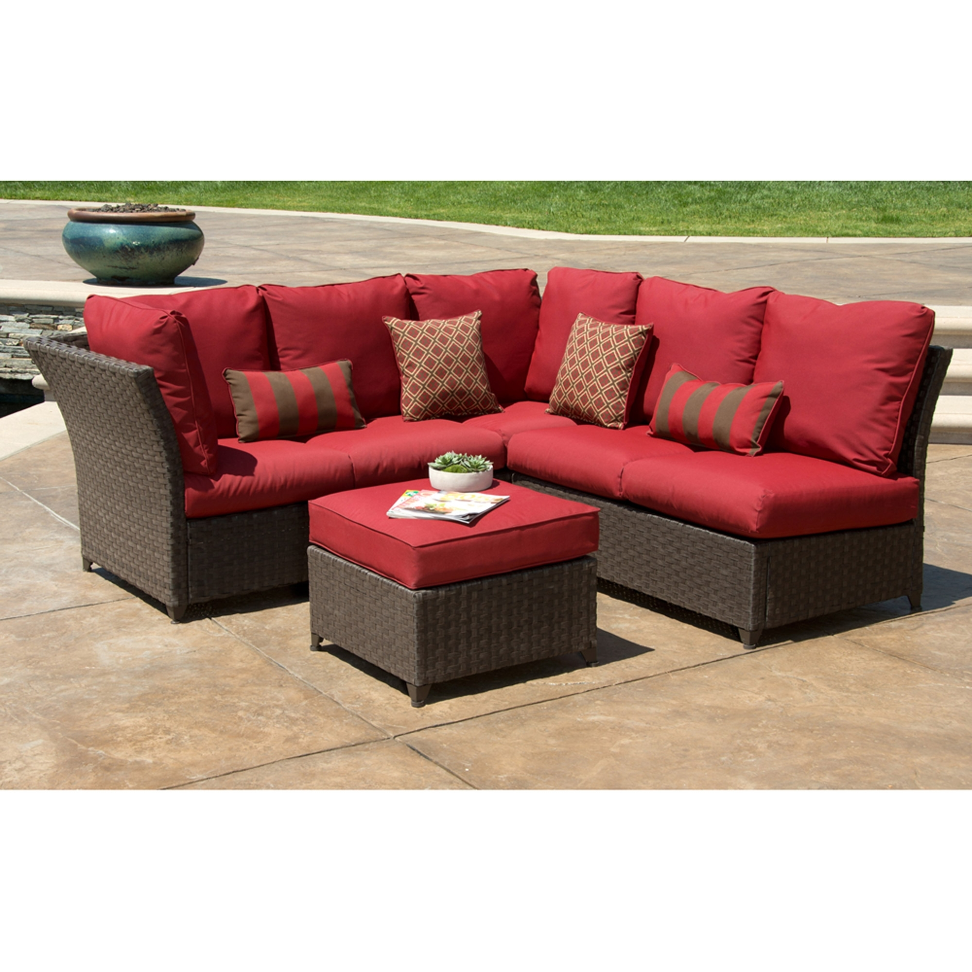 Stunning Walmart Sectional Sofas 30 For Sectional Sofas Tampa Fl For Tampa Fl Sectional Sofas (View 6 of 10)
