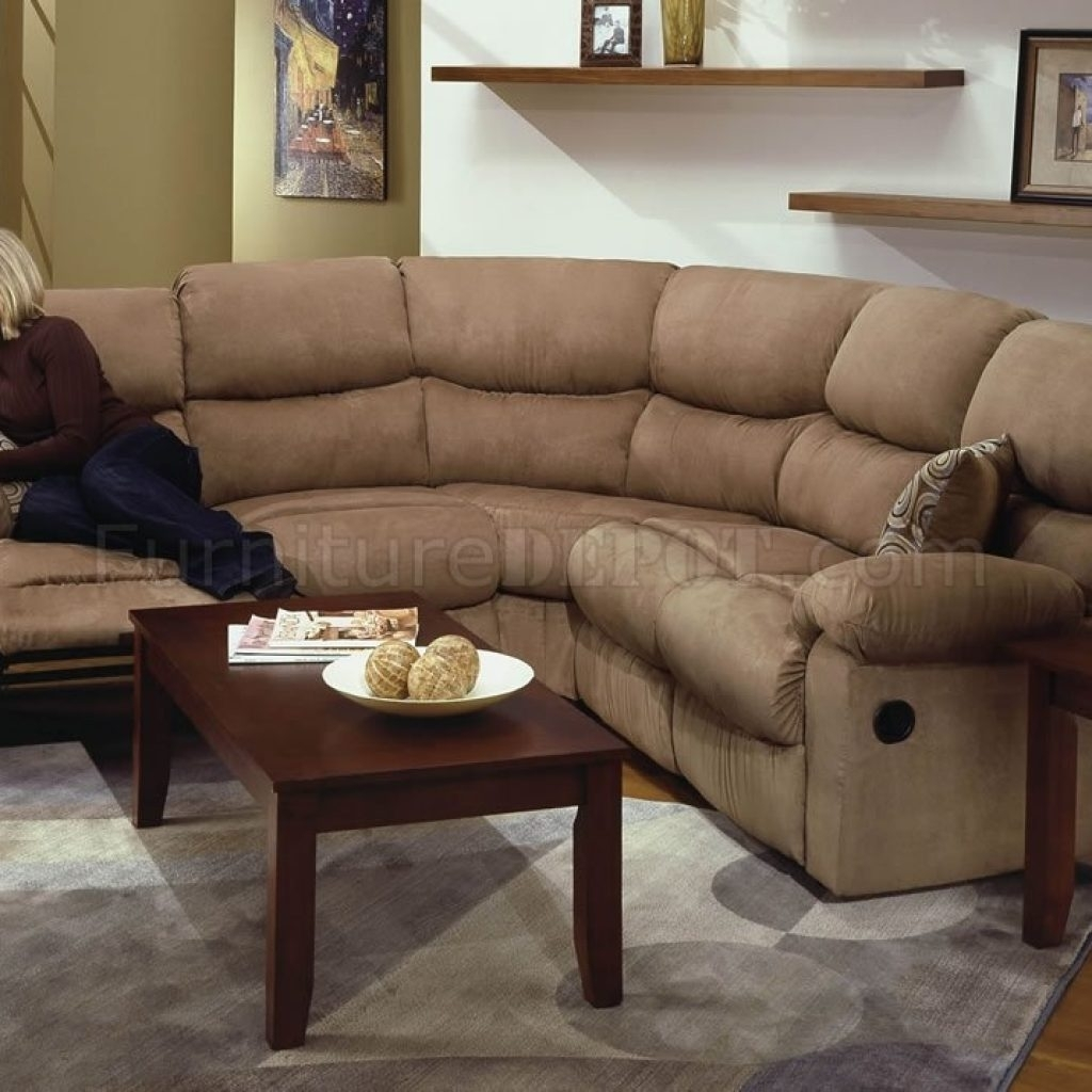 Stylish Sectional Sofas Okc - Buildsimplehome pertaining to Okc Sectional Sofas (Image 8 of 10)