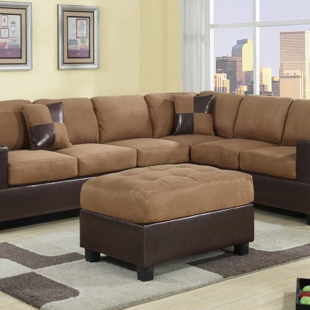 Stylish Sectional Sofas Okc - Buildsimplehome within Okc Sectional Sofas (Image 9 of 10)