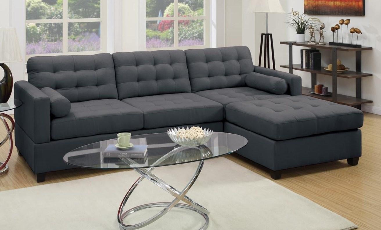 Stylish Sectional Sofas On Craigslist - Mediasupload in Sectional Sofas At Craigslist (Image 10 of 15)