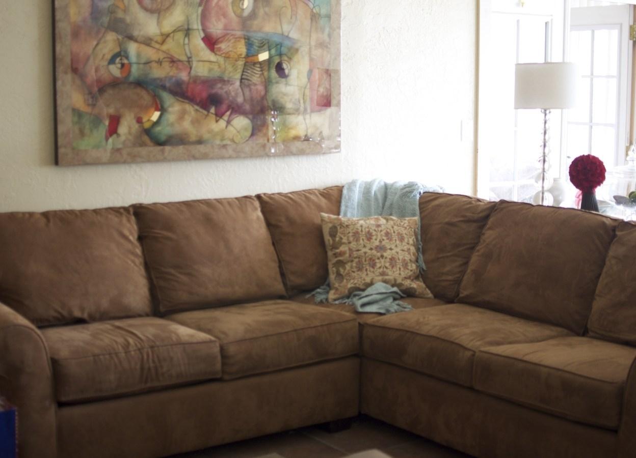 Stylish Sectional Sofas On Craigslist - Mediasupload inside Sectional Sofas At Craigslist (Image 11 of 15)