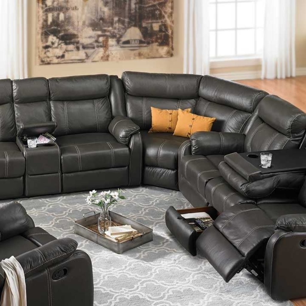 Stylish Sectional Sofas St Louis - Buildsimplehome for St Louis Sectional Sofas (Image 6 of 10)