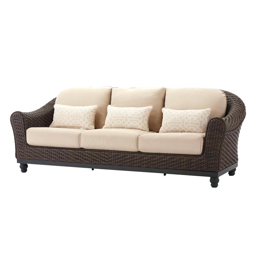 Sunbrella Couch Sectional Cushions Jordans Furniture How To Clean throughout Jordans Sectional Sofas (Image 10 of 10)