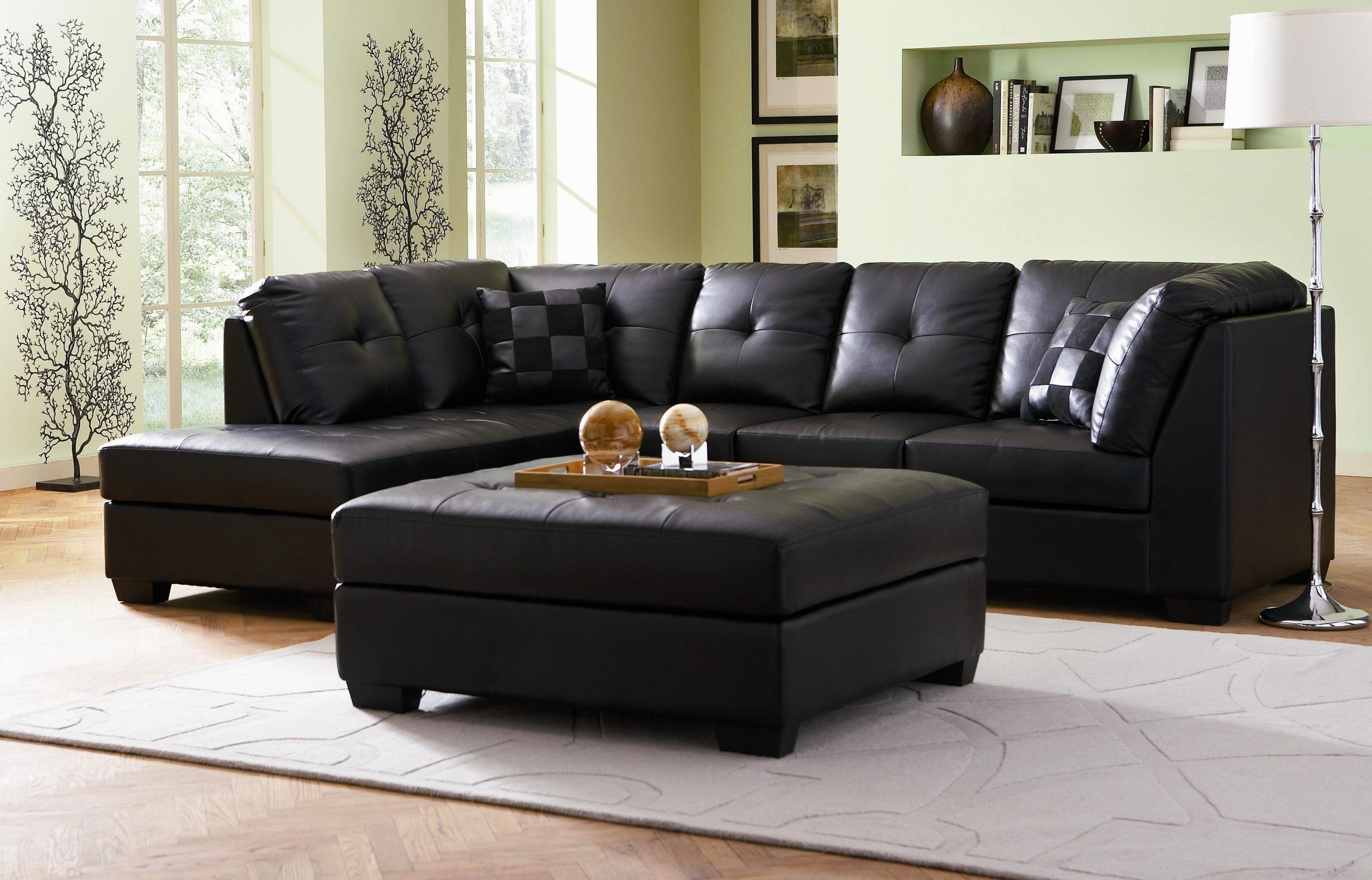 Superior Affordable Sectionals Sofas #2 Remarkable Cheap Sectional for Affordable Sectional Sofas (Image 13 of 15)