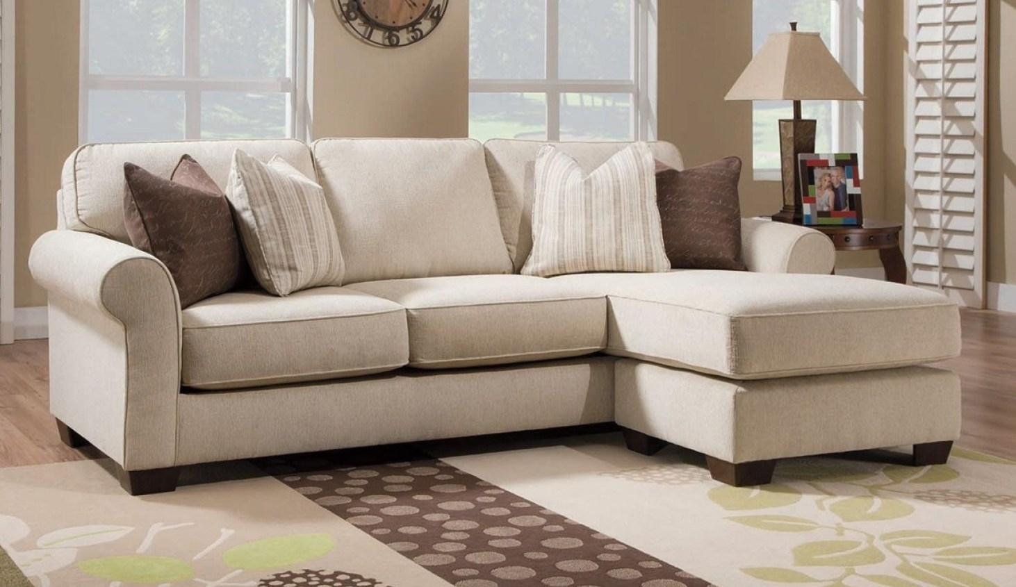 Surprising Sofa Idea For Sofa Sectional Sofas Austin Tx Within Sectional Sofas At Austin (View 14 of 15)