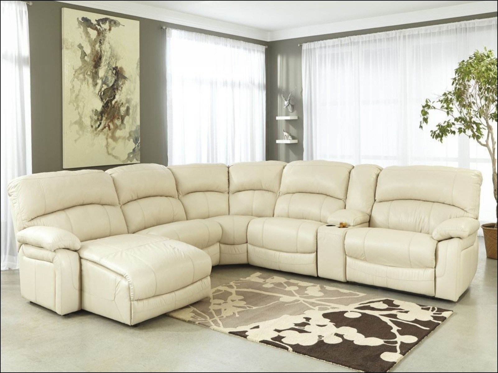 Swish Nashville Furniture Stores Furniture Warehouse Nashville Tn Bf regarding Murfreesboro Tn Sectional Sofas (Image 10 of 10)