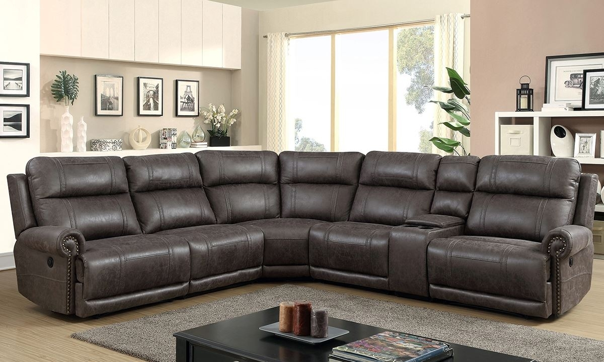 The Dump Sectionals; Best Deal From Usa Outlet – Homeliva With Sectional Sofas At The Dump (View 15 of 15)