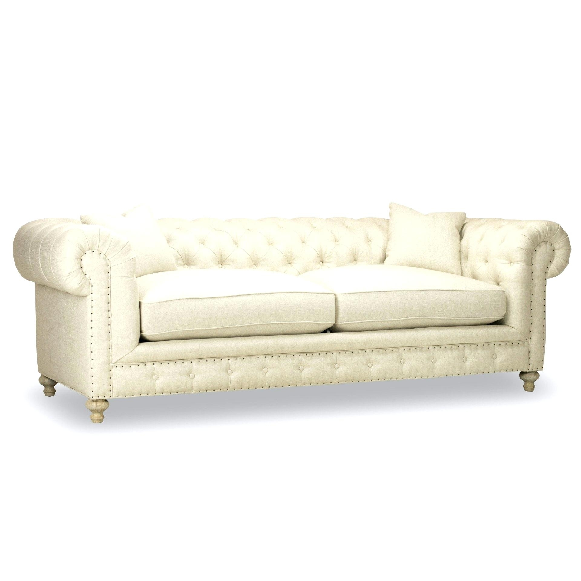 Tufted Sofas Furniture Sale Macys Cheap – Xorroxinirratia with Sectional Sofas Under 700 (Image 15 of 15)