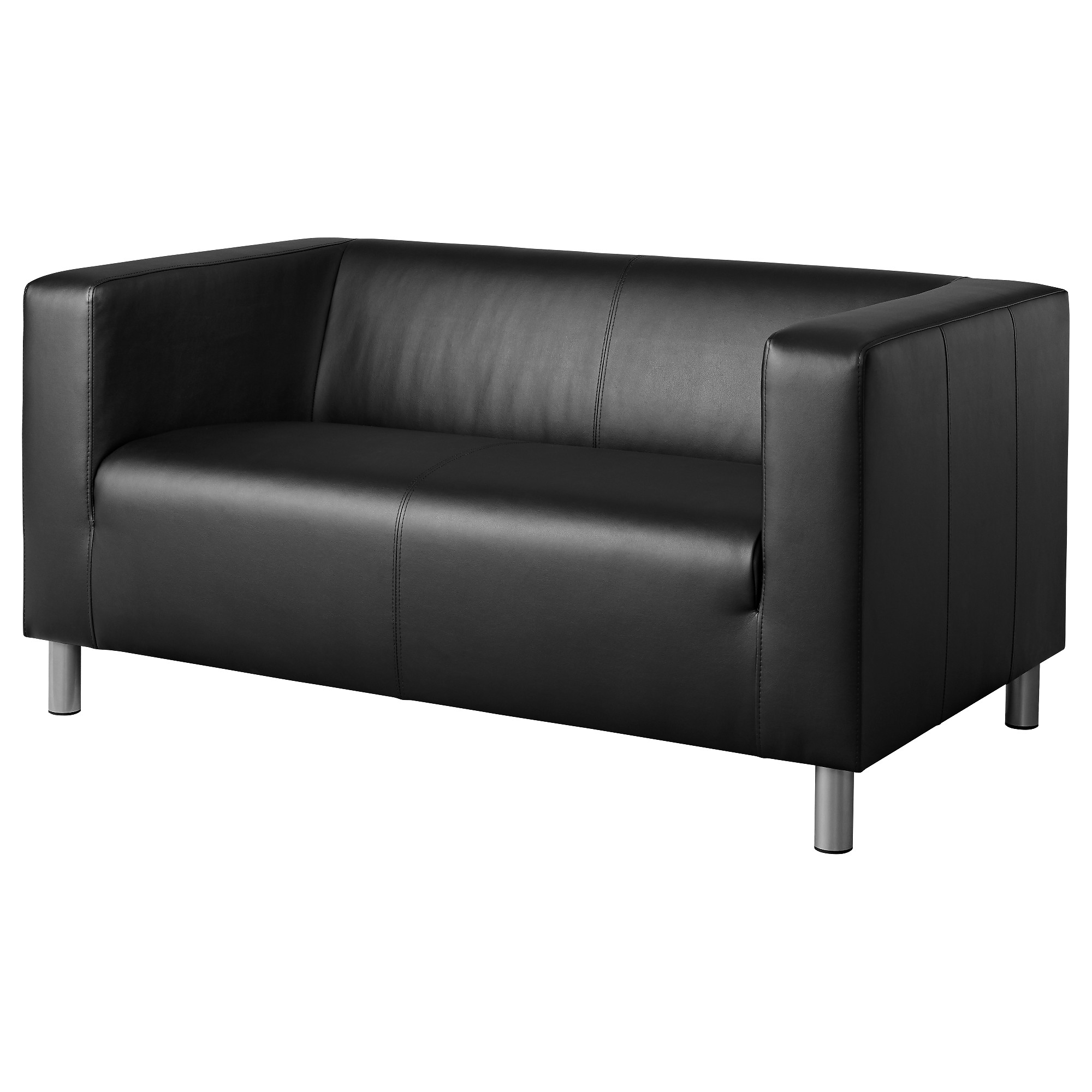 Two Seater Sofas | Ikea Ireland - Dublin for Ikea Small Sofas (Image 7 of 10)