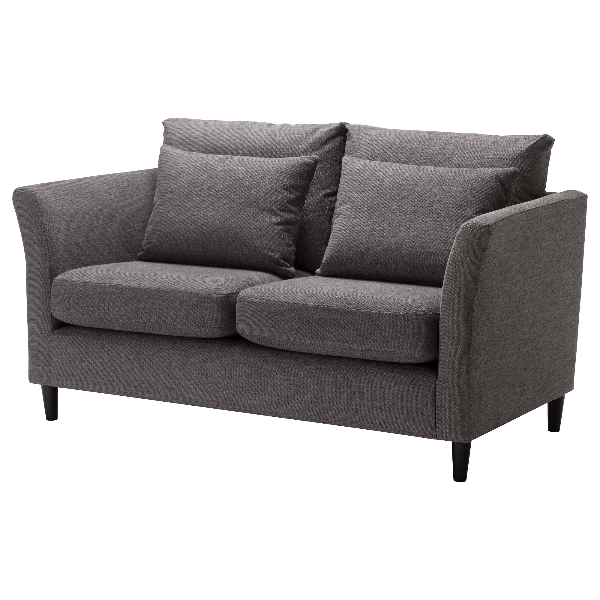 Two Seater Sofas | Ikea Ireland - Dublin in Mini Sofas (Image 9 of 10)