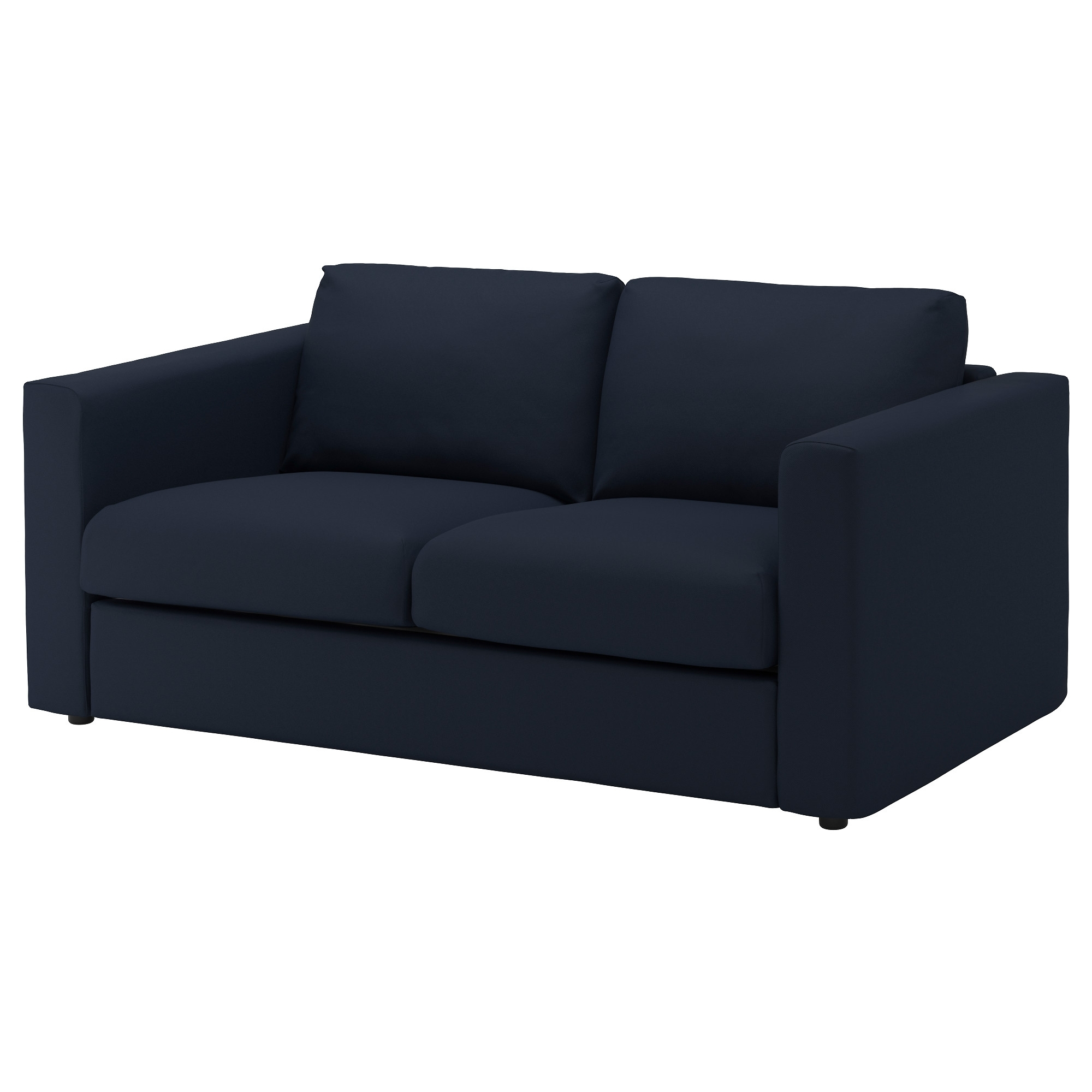 Featured Photo of Ikea Small Sofas