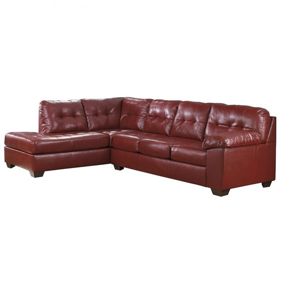 Uncategorized : L Shaped Sofa Inside Fascinating Sofas Magnificent regarding Sectional Sofas At Bangalore (Image 15 of 15)