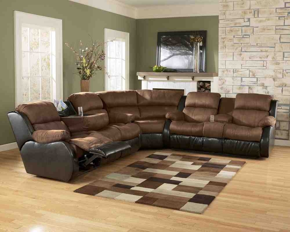 Under $100 Furniture Cheap Sectionals Under 300 Cheap Living Room Inside Sectional Sofas Under (View 15 of 15)