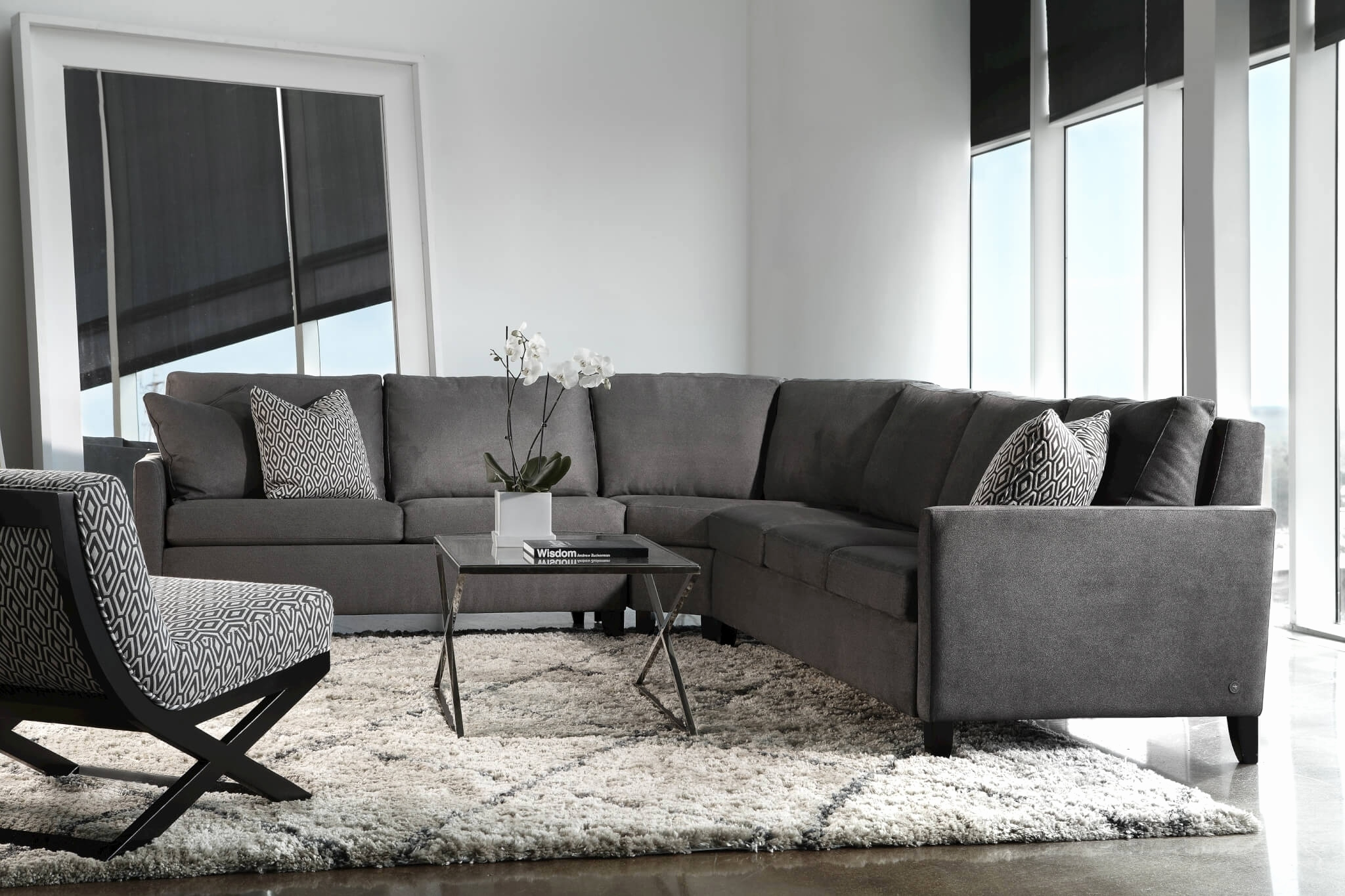 Unique Armless Sleeper Sofa 2018 – Couches Ideas in Panama City Fl Sectional Sofas (Image 10 of 10)