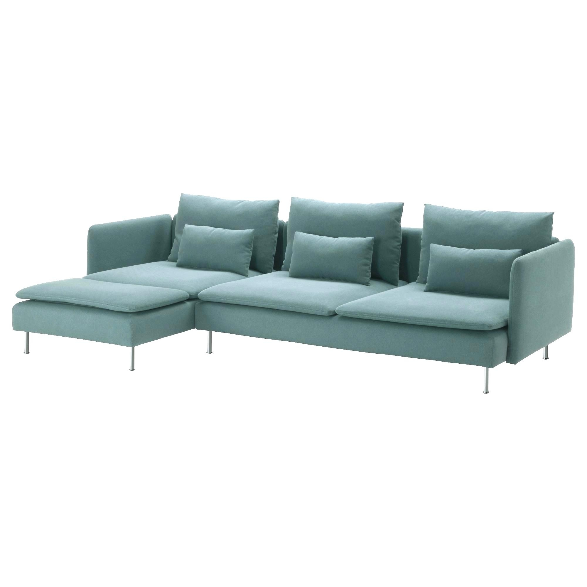 Leather Sofas Canada: 10 The Best Vancouver Bc Canada Sectional Sofas