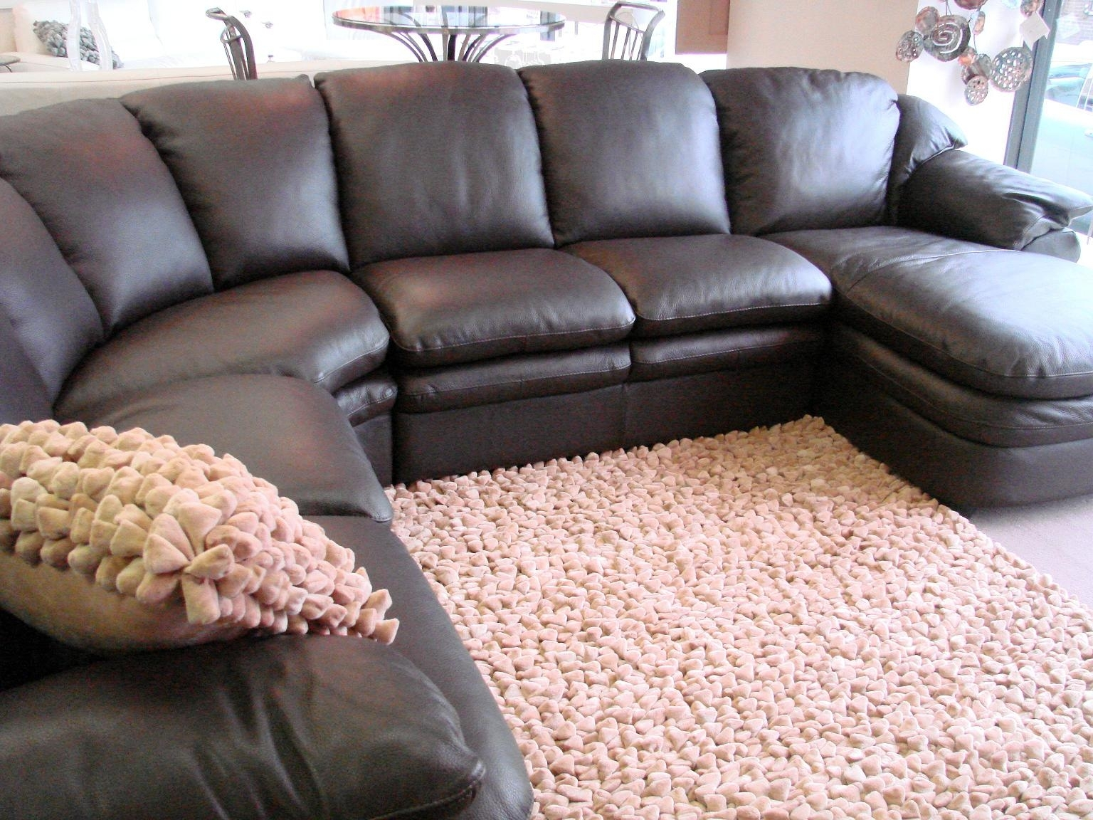 Featured Photo of Used Sectional Sofas