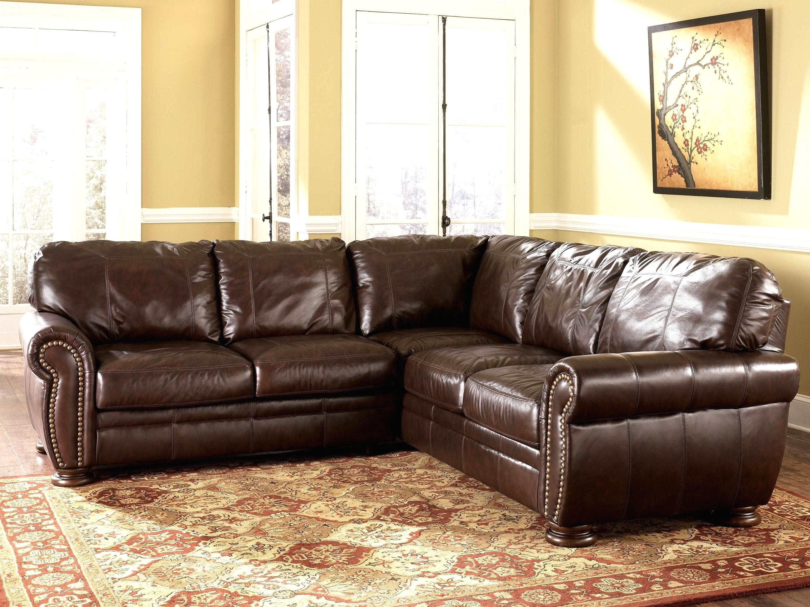 Used Sectional Sofas | Used Sectional Sofas Craigslist | Used pertaining to Used Sectional Sofas (Image 9 of 10)