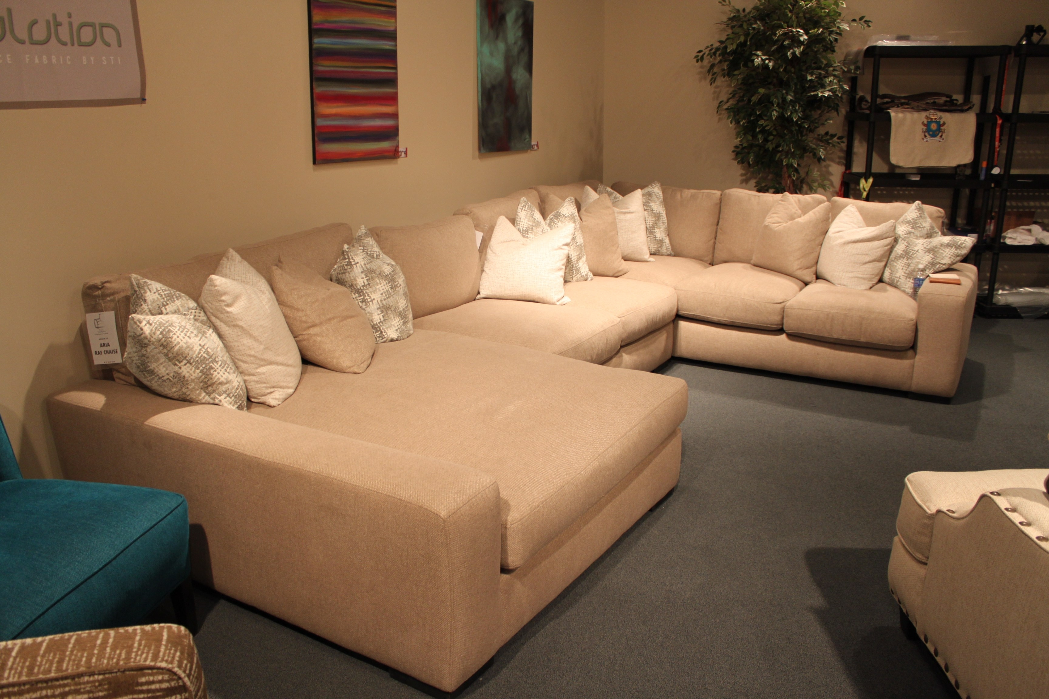 Ventura Furniture Stores - Home Design Ideas And Pictures intended for Ventura County Sectional Sofas (Image 10 of 10)
