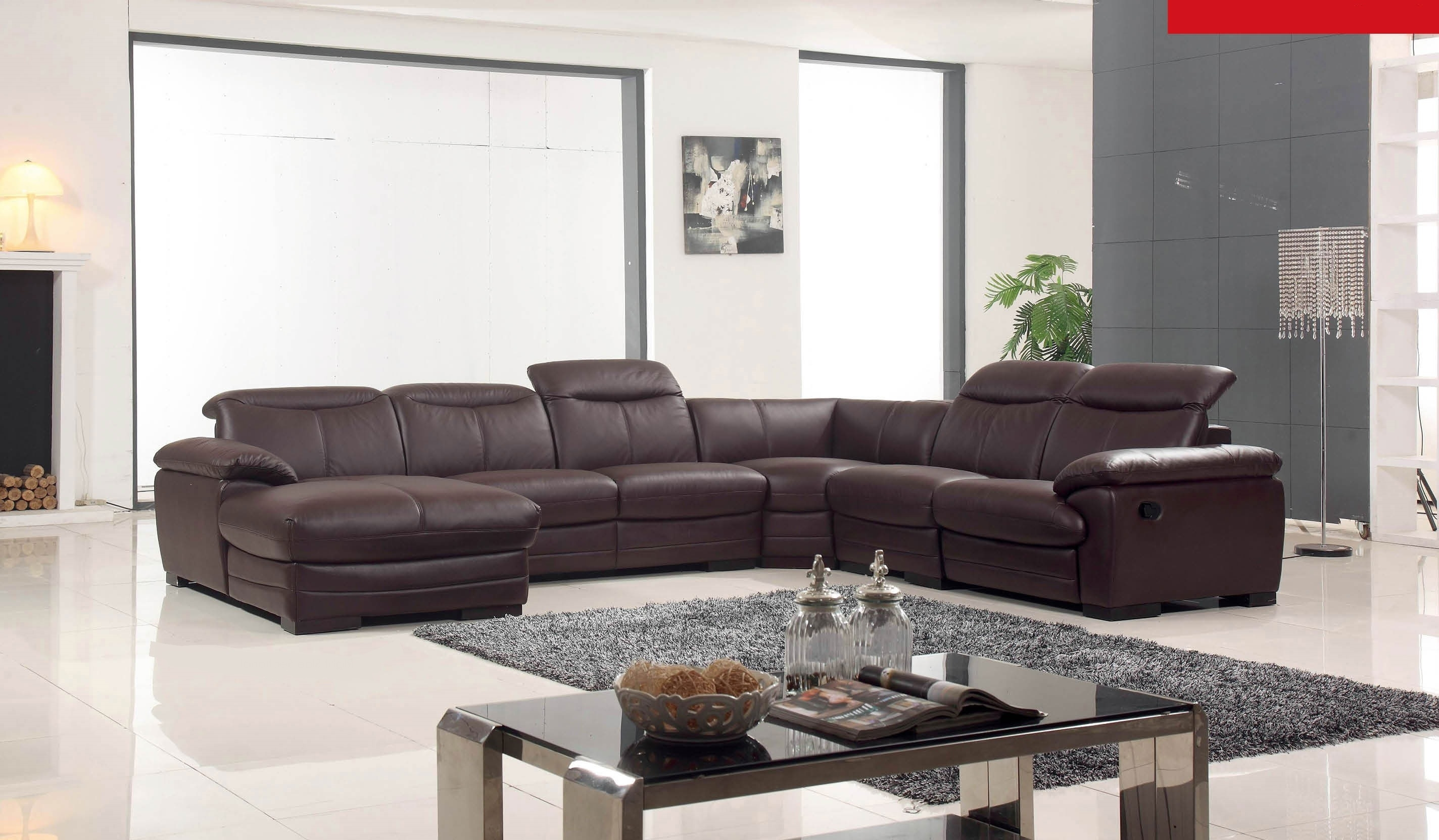 Featured Photo of Vt Sectional Sofas