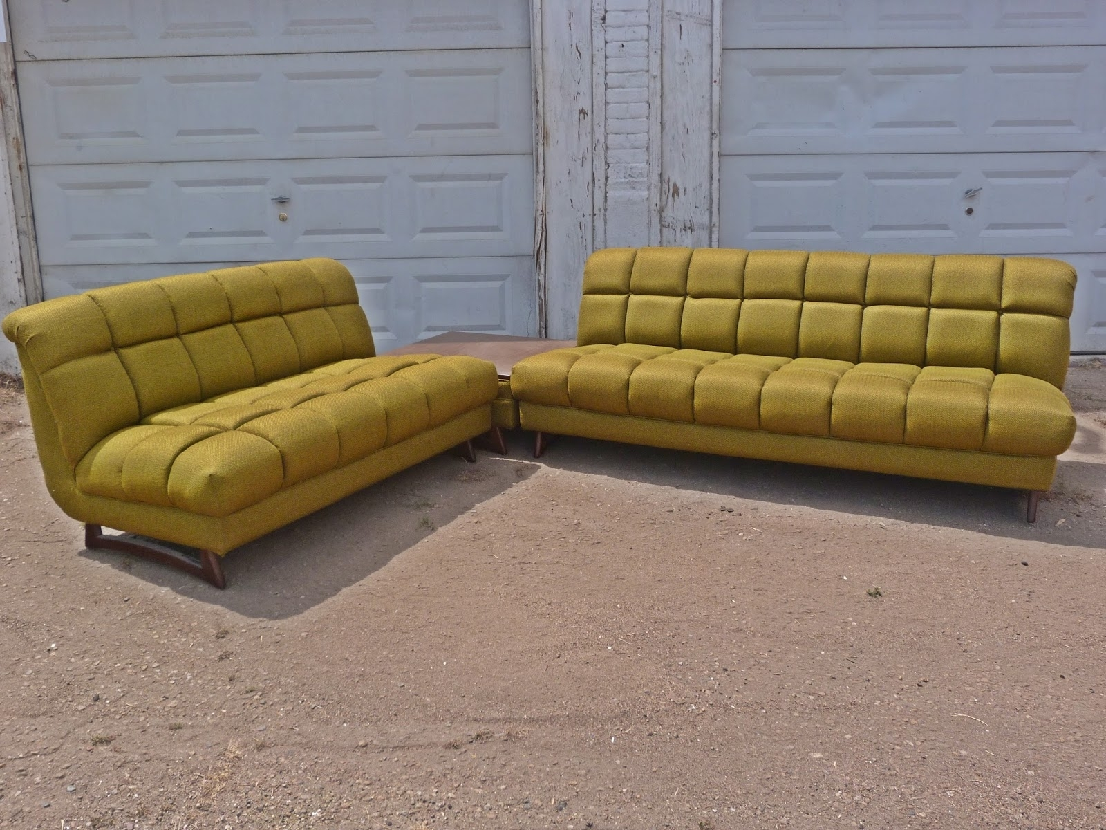 Vintage Sectional Sofa 20 With Vintage Sectional Sofa | Jinanhongyu With Vintage Sectional Sofas (View 10 of 10)