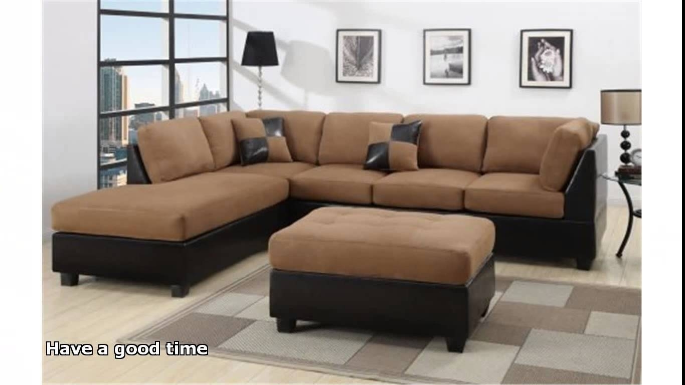 Walmart Sofas And Sectionals | Topnewsnoticias Inside Sectional Sofas At Walmart (View 15 of 15)