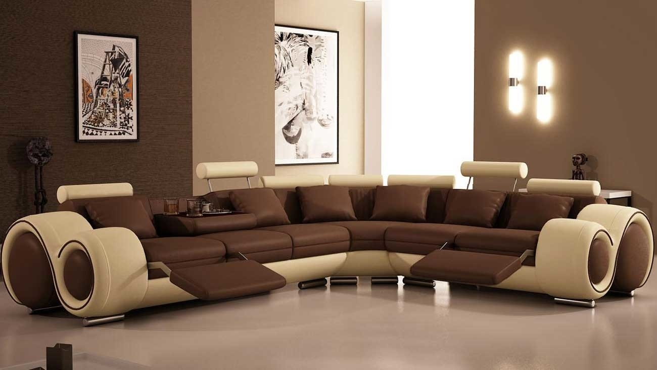 Yvonnes Furniture Edmonton Ab Cheap Sofa Edmonton Emmy Sectional within Kijiji Edmonton Sectional Sofas (Image 10 of 10)