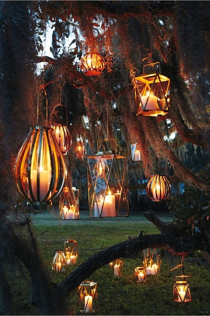 108 Best Bright Expectations Images On Pinterest | Candle Lanterns in Outdoor Hanging Lanterns For Wedding (Image 2 of 10)