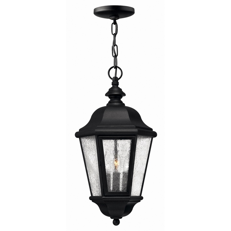 110 Best Outdoor Lighting Ideas Images On Pinterest | Outdoor For Outdoor Hanging Lamps At Amazon (Gallery 7 of 10)