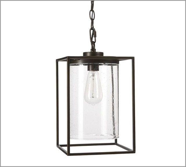 15 Best Outdoor Pendant Lighting Images On Pinterest | Decks with Outdoor Hanging Pendant Lights (Image 1 of 10)