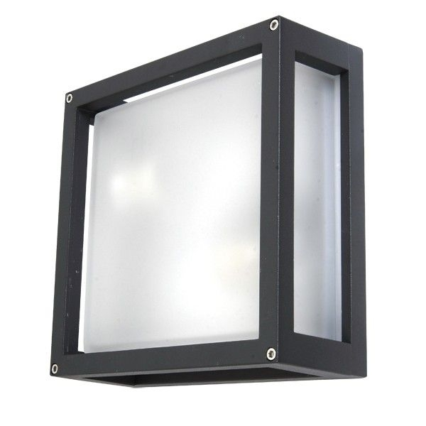 Featured Photo of Beacon Lighting Outdoor Wall Lights