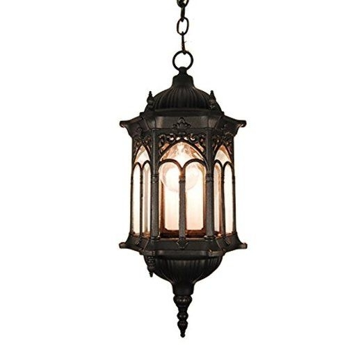 30 Best Dance Church Lanterns Images On Pinterest | Outdoor Lighting inside Outdoor Hanging Oil Lanterns (Image 1 of 10)