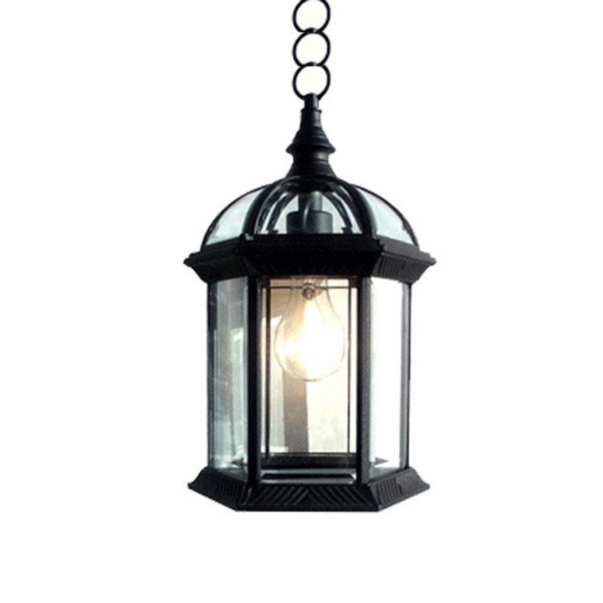 41 Most Necessary Pendant Outdoor Lighting Fixtures Etoplighting regarding Outdoor Hanging Lanterns From Canada (Image 2 of 10)