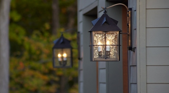 46 Outdoor Garage Lights, Outdoor Garage Lights Home Outdoor intended for Outdoor Wall Garage Lights (Image 2 of 10)